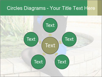 0000087494 PowerPoint Template - Slide 78