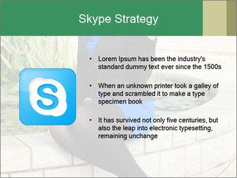 0000087494 PowerPoint Template - Slide 8