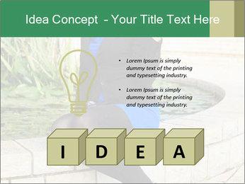 0000087494 PowerPoint Template - Slide 80
