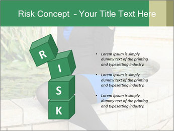 0000087494 PowerPoint Template - Slide 81