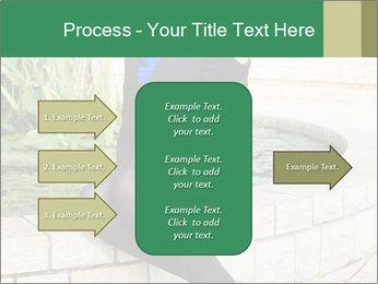 0000087494 PowerPoint Template - Slide 85