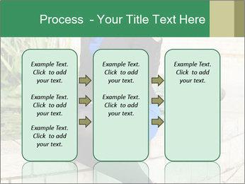0000087494 PowerPoint Template - Slide 86