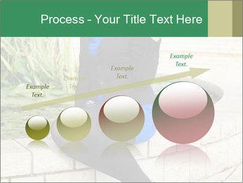 0000087494 PowerPoint Template - Slide 87