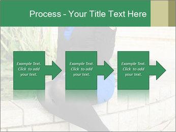 0000087494 PowerPoint Template - Slide 88