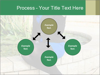 0000087494 PowerPoint Template - Slide 91