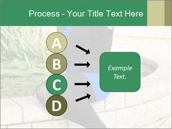 0000087494 PowerPoint Template - Slide 94