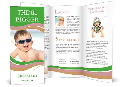 0000087495 Brochure Templates