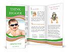 0000087495 Brochure Template