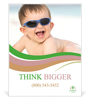 0000087495 Poster Template
