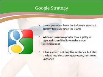 0000087495 PowerPoint Template - Slide 10