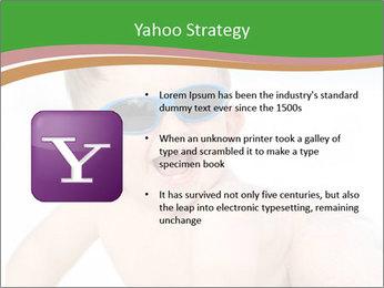 0000087495 PowerPoint Template - Slide 11