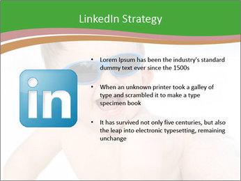 0000087495 PowerPoint Template - Slide 12