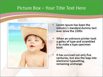 0000087495 PowerPoint Template - Slide 13