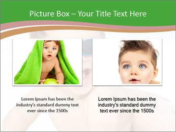 0000087495 PowerPoint Template - Slide 18