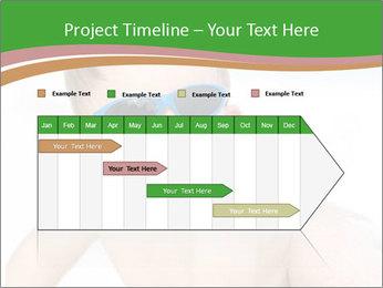 0000087495 PowerPoint Template - Slide 25