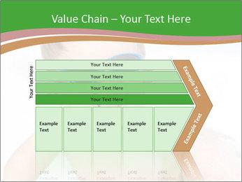 0000087495 PowerPoint Template - Slide 27