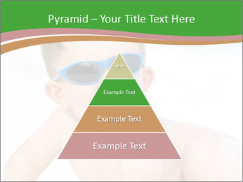 0000087495 PowerPoint Template - Slide 30