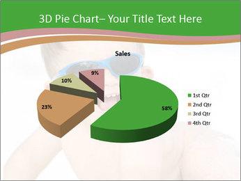 0000087495 PowerPoint Template - Slide 35