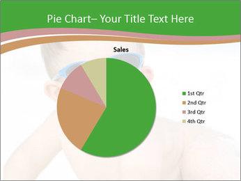 0000087495 PowerPoint Template - Slide 36
