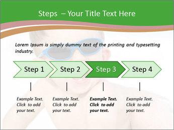 0000087495 PowerPoint Template - Slide 4