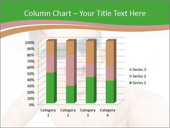 0000087495 PowerPoint Template - Slide 50