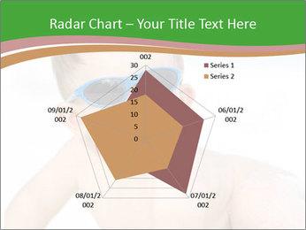 0000087495 PowerPoint Template - Slide 51