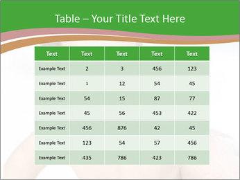 0000087495 PowerPoint Template - Slide 55