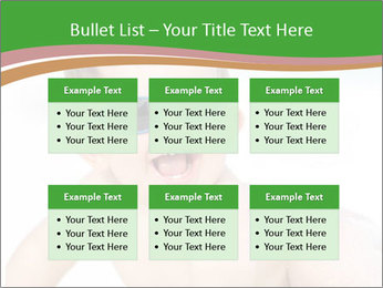 0000087495 PowerPoint Template - Slide 56