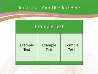 0000087495 PowerPoint Template - Slide 59