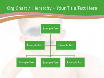 0000087495 PowerPoint Template - Slide 66