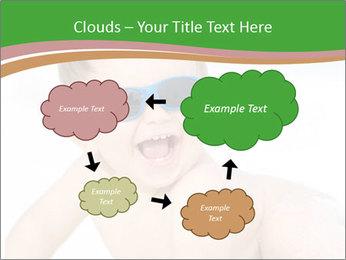 0000087495 PowerPoint Template - Slide 72