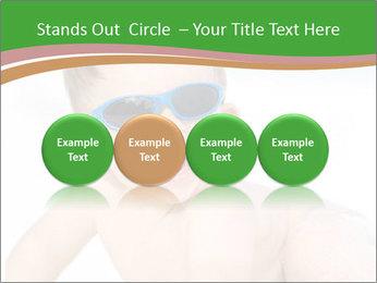 0000087495 PowerPoint Template - Slide 76