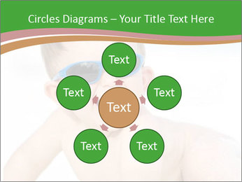 0000087495 PowerPoint Template - Slide 78
