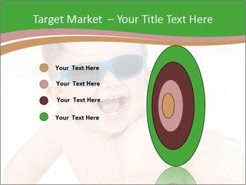 0000087495 PowerPoint Template - Slide 84