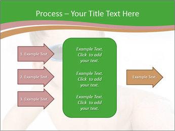 0000087495 PowerPoint Template - Slide 85