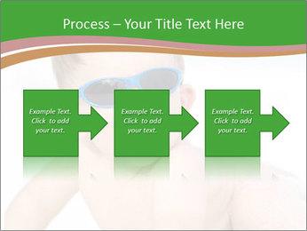 0000087495 PowerPoint Template - Slide 88