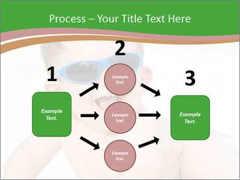 0000087495 PowerPoint Template - Slide 92