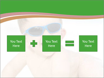0000087495 PowerPoint Template - Slide 95