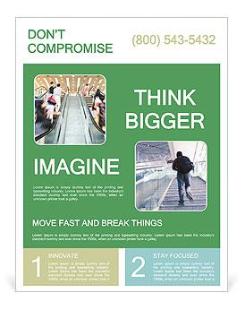 0000087496 Flyer Templates