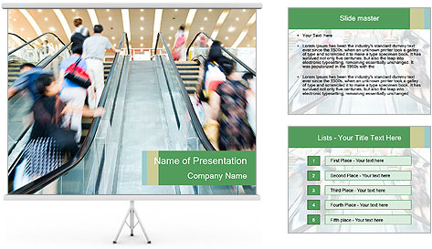 0000087496 PowerPoint Template
