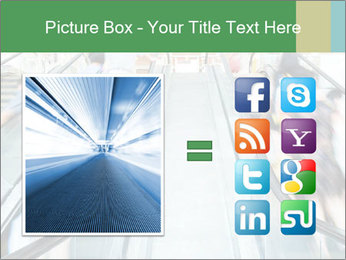 0000087496 PowerPoint Template - Slide 21