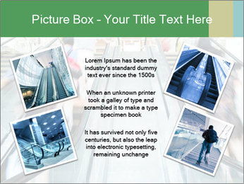 0000087496 PowerPoint Template - Slide 24