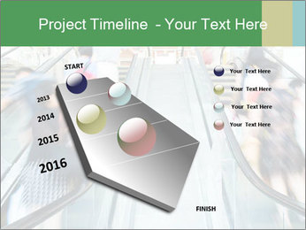 0000087496 PowerPoint Template - Slide 26