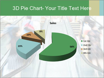 0000087496 PowerPoint Template - Slide 35