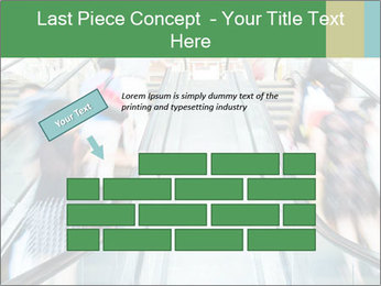 0000087496 PowerPoint Template - Slide 46