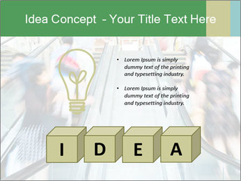 0000087496 PowerPoint Template - Slide 80