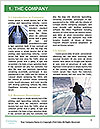 0000087496 Word Templates - Page 3