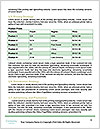 0000087496 Word Templates - Page 9