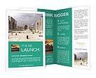 0000087497 Brochure Template