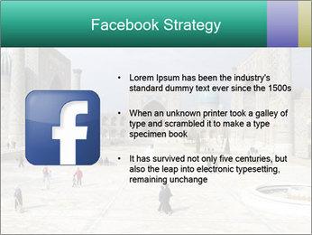 Uzbekistan PowerPoint Template - Slide 6